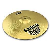 SABIAN クラッシュライドシンバル SBR-18CR