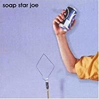 Tell Her on the Weekend by Soap Star Joe (2004-02-08)