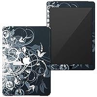 igsticker iPad 6(2018) 9.7インチ 専用スキンシール フルカバータイプ apple iPad 6 シール 第6世代 アップル アイパッド A1893 A1954 全面スキンシール フル 背面 側面 正面 液晶 ステッカー タブレット 保護シール 007666