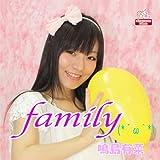 family(*´ω`*)
