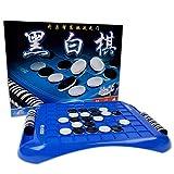 折り畳み 軽量 簡単収納 携帯便利 36.7×26.5cm 定番テーブルゲーム