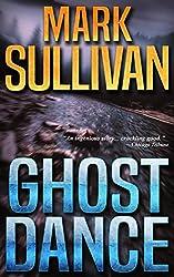 Ghost Dance (English Edition)
