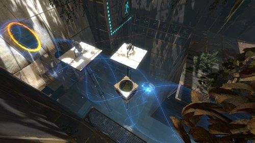 ポータル 2 - Xbox360