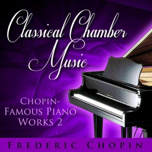 Chopin: Etude #1 in C, Op. 10/...