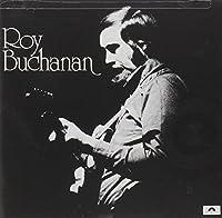 Roy Buchanan by Roy Buchanan (1990-10-25)