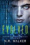 「Evolved English Edition」の画像