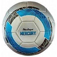 MacGregor Mercuryクラブサッカーボール