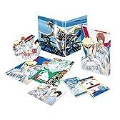 【Amazon.co.jp限定】弱虫ペダル GRANDE ROAD  Vol.4  (初回生産限定版) [Blu-ray]