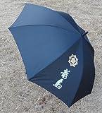 龍馬の刀傘