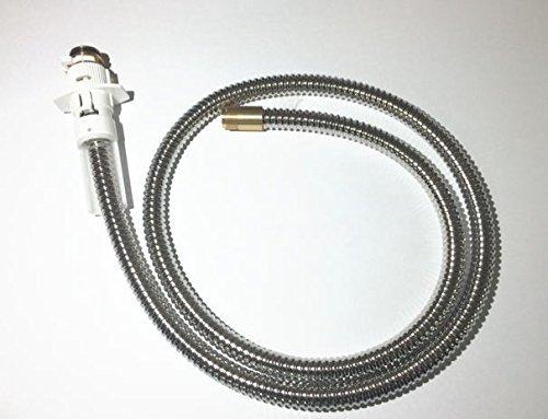洗髪水栓用シャワーホース HC187-U16-6