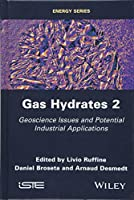 Gas Hydrates 2: Geoscience Issues and Potential Industrial Applications (Energy)