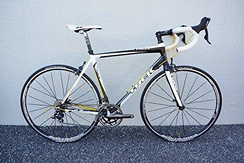 世田谷)TREK(トレック) 2.3ALPHA(-) ロードバイク 2010年 56サイズ