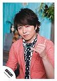 ジャニーズ 公式生写真 嵐 ARASHI 【櫻井翔】 -