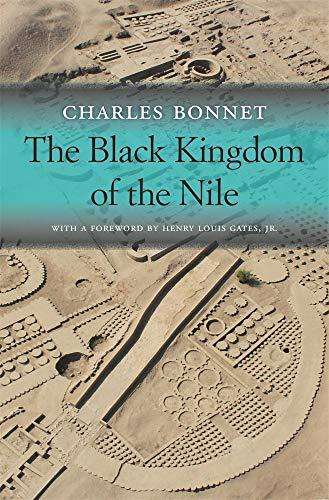 The Black Kingdom of the Nile (The Nathan I. Huggi...