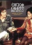 Dick Cavett Show: John & Yoko Collection [DVD] [Import]