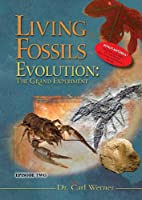 Living Fossils [DVD]