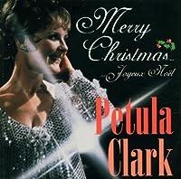 Merry Christmas/Joyeux Noel (1997-02-01)