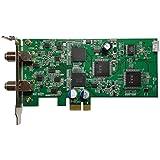 【 バルク品 】8ch 同時録画 視聴 PCI-Express型 地デジ / BS / CSチューナー 1年メーカー保証付き PX-Q3PE4