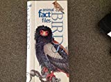 Animal Fact Files Birds