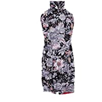 Lovoski  人形 エレガント チャイナドレス スカート  1/6スケール  BJD SDドルフィードール用 装飾