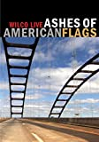 Ashes of American Flags [DVD] [Import]