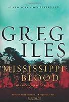 Mississippi Blood: A Novel (Natchez Burning)