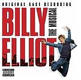 Billy Elliot the Musical 画像