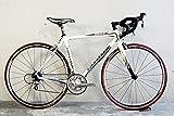 世田谷)Cannondale(キャノンデール) CAAD 8(キャド 8) ロードバイク 2011年 51サイズ