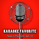 Jilted John (Karaoke Version) [Originally Performed By Jilted John]