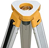 STS 測量用三脚 平面 35mm STS-YT 3-006