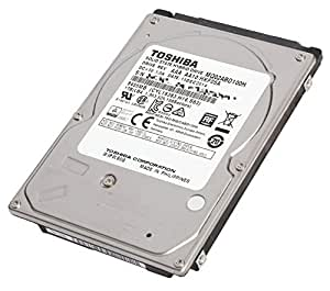 【TOSHIBA】 ハイブリッドドライブ SATA 6Gb 2.5インチ 1TB MQ02ABD100H