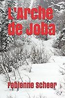L'Arche de Joba