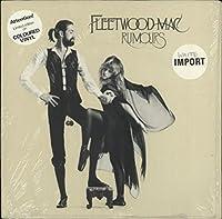 Rumours - White Vinyl