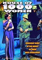 House of 1000 Women / [DVD] [Import]