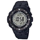 [カシオ]CASIO 腕時計 プロトレック ソーラー PRG-330-1JF