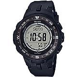 [カシオ]CASIO 腕時計 プロトレック ソーラータイプ PRG-330-1JF メンズ