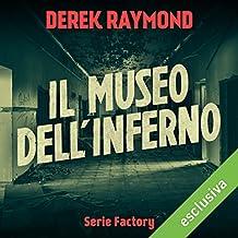Il museo dell'inferno (Factory 5)