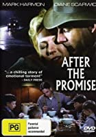 After the Promise [DVD] [Import]