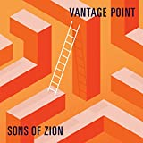 Vantage Point [Explicit]