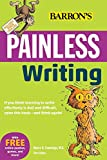 Cover of Painless Writing