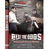 Beat the Odds 英語版