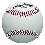 Rawlings(ローリングス) [1ダース] 硬式用練習球 R452PRD