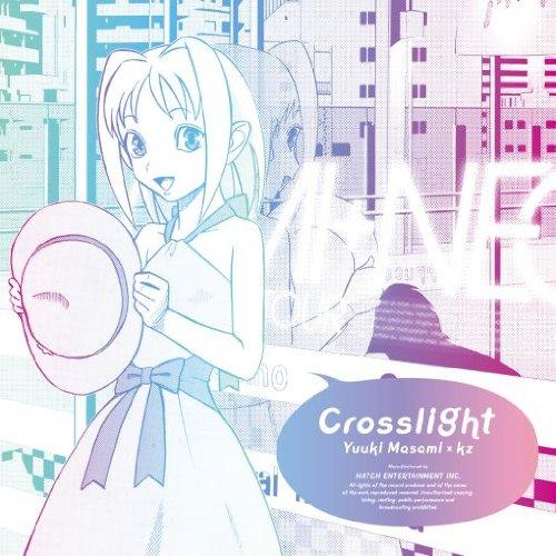 Crosslightの詳細を見る