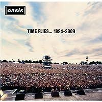 Time Flies... 1994 – 2009