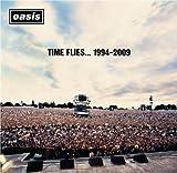 Oasis<br />Time Flies... 1994