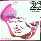Rally of Love