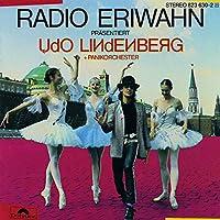 RADIO ERIWAHN