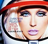 Keeps Gettin' Better: A Decade of Hits (CD/DVD)