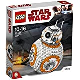 LEGO Star Wars BB-8™ 75187 Playset Toy