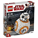 レゴ(LEGO) スター・ウォーズ BB-8™ 75187